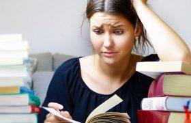 5 лучших добавок для улучшения работы мозга