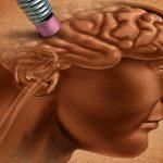 Новое лекарство обратит вспять старческое слабоумие