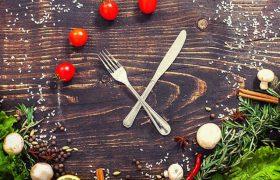 Голодание по 14 часов в день снижает риск инсульта