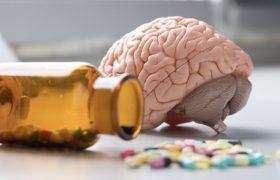 Медики назвали три основные вещества для здоровья мозга