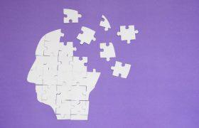 Белок в мозге может стать лекарством против маразма