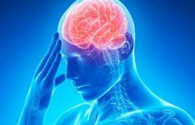 Ученые назвали симптомы, проявляющиеся за месяц до инсульта