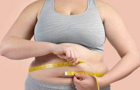 Ожирение после 50 повышает риск деменции