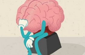 Японский нейробиолог рассказал, как «включить» мозг, когда это необходимо