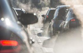 Переход на неэтилированный бензин уменьшил число жертв деменции