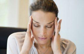 Головная боль во второй половине дня: когда это очень опасно?