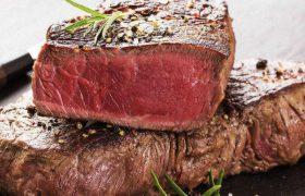Ученые: красное мясо защищает от рассеянного склероза