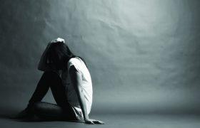 Неврологи: людей толкают на самоубийства особенности мозга