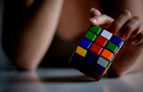 Тренируйте свой мозг, чтобы избежать снижение памяти в пожилом возрасте — советы и упражнения