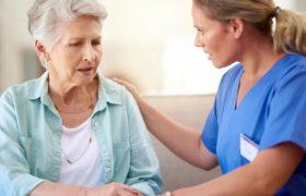 В чем разница между деменцией и болезнью Альцгеймера?