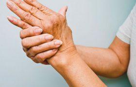 4 симптома, которые могут говорить о начале болезни Паркинсона