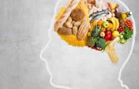 6 продуктов, которые удивительно влияют на мозг