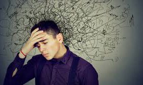 Что нужно знать о мозге подростков?