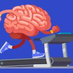 Как стать продуктивнее: 5 простых советов нейробиолога