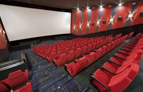 Просмотр фильмов в кинотеатрах России станет доступнее для глухих и слабовидящих