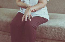 Найден пробиотик, способный помочь при болезни Паркинсона