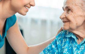 Низкий уровень витамина К приводит к ограничениями подвижности у пожилых людей