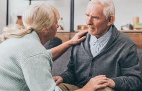 Как отличить вздорный характер от деменции: 4 признака