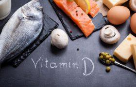 Для защиты от деменции и рака: медики советуют, как избежать дефицита витамина D
