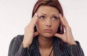 Неврологи рассказали, как не допустить снижения интеллекта после 40
