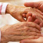 Новая технология поможет жертвам болезни Паркинсона
