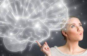 Ученые: женщины лучше запоминают лица и разговоры