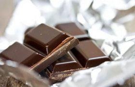 Ученые подтверждают: шоколад очень полезен для стабилизации давления
