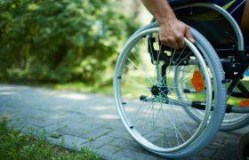 Кому грозит рассеянный склероз