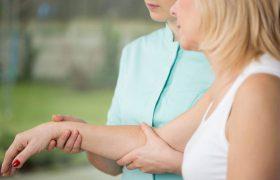 Инсульт у женщин — главные факторы риска