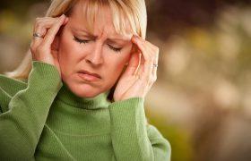 Чем головная боль отличается от мигрени
