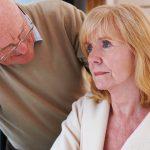Открытие: высокие люди реже сталкиваются с деменцией