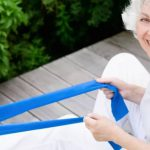 Медики обнаружили причину ранней деменции