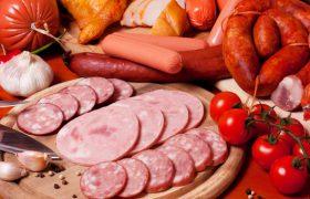 Кардиологи: любые мясные продукты опасны для сердца человека