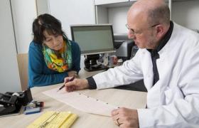 Три симптома опасного для здоровья «тихого инсульта» мозга перечислили врачи