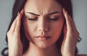 Если часто мучает мигрень