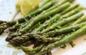 5 продуктов, которые нужно есть для защиты от атеросклероза