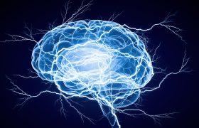 У каких людей может начаться эпилепсия