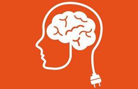 Небольшие хитрости, которые помогут улучшить память