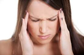 Действенные травяные рецепты при головной боли