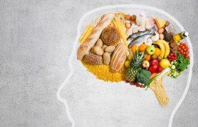 Питание, которое вылечит мигрень: продукты от головной боли
