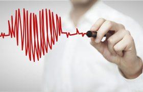 Назван лучший продукт для профилактики инсульта и инфаркта