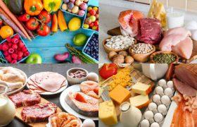 Определена диета, которая помогает при смертельной эпилепсии