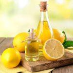 Простой рецепт на основе лимона для снижения давления и оздоровления организма