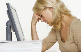 Стрессовые гормоны чрезвычайно вредны для сердечно-сосудистой системы