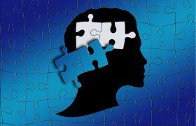 Ученые определили неожиданную причину снижения памяти