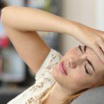 Продукты, которые избавят от головной боли
