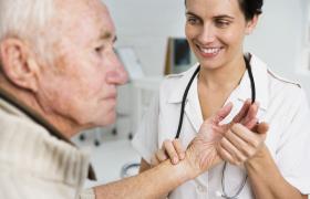 Сочетания определенных продуктов могут довести до деменции