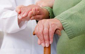 Симптомы, которые могут говорить о начале болезни Паркинсона