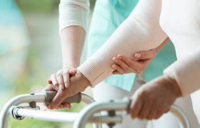 Лечение болезни Паркинсона на себя возьмет искусственный интеллект