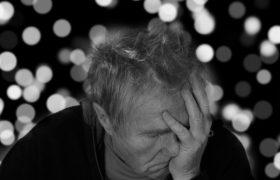 Болезнь Альцгеймера связали с высоким уровнем кальция